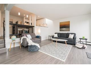 Apartment for sale in Cloverdale BC, Surrey, Cloverdale, 57 17708 60 Avenue, 262449321 | Realtylink.org