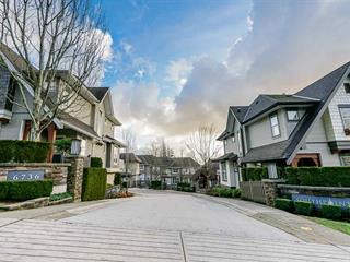 Townhouse for sale in South Slope, Burnaby, Burnaby South, 16 6736 Southpoint Drive, 262455150 | Realtylink.org