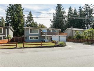 House for sale in Brookswood Langley, Langley, Langley, 3978 198th Street, 262456427 | Realtylink.org