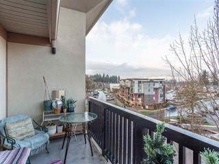 Apartment for sale in Vedder S Watson-Promontory, Sardis, Sardis, 408 45530 Market Way, 262447379 | Realtylink.org