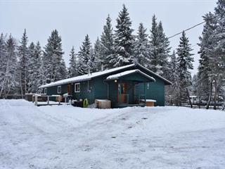 House for sale in 150 Mile House, Williams Lake, 14 Borland Drive, 262456178 | Realtylink.org