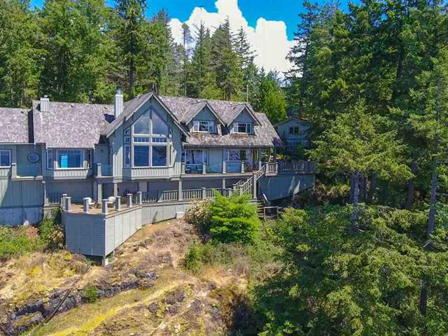 House for sale in Halfmn Bay Secret Cv Redroofs, Halfmoon Bay, Sunshine Coast, 11149 Sunshine Coast Highway, 262455565 | Realtylink.org