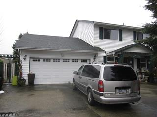House for sale in Northwest Maple Ridge, Maple Ridge, Maple Ridge, 12449 Meadow Brook Place, 262454190 | Realtylink.org