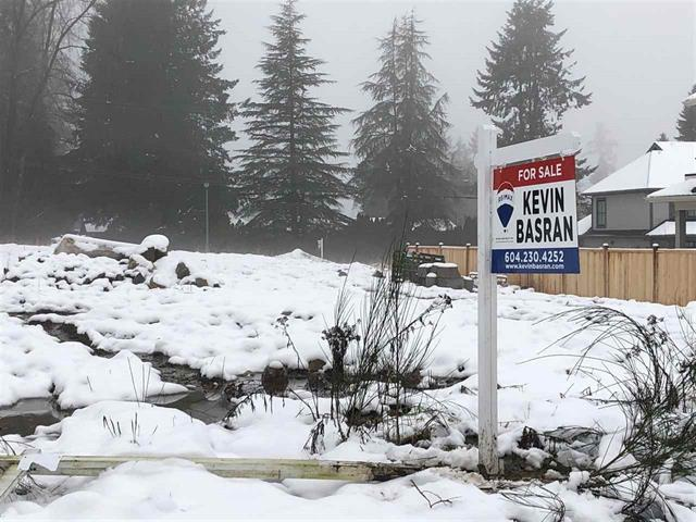 Lot for sale in Grandview Surrey, Surrey, South Surrey White Rock, 2855 164a Street, 262455458 | Realtylink.org