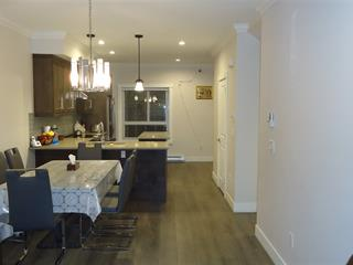 Townhouse for sale in Queen Mary Park Surrey, Surrey, Surrey, 21 13328 96 Avenue, 262432100 | Realtylink.org