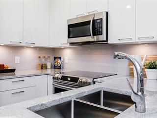 Apartment for sale in Langley City, Langley, Langley, 518 20696 Eastleigh Crescent, 262449112 | Realtylink.org