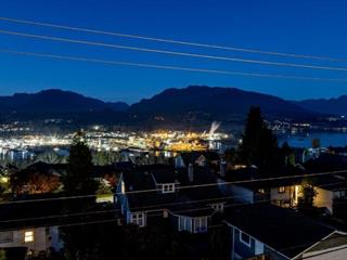 Apartment for sale in Vancouver Heights, Burnaby, Burnaby North, 301 550 N Esmond Avenue, 262452514 | Realtylink.org
