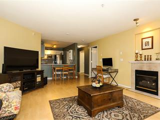 Apartment for sale in Uptown NW, New Westminster, New Westminster, 201 211 Twelfth Street, 262455404 | Realtylink.org