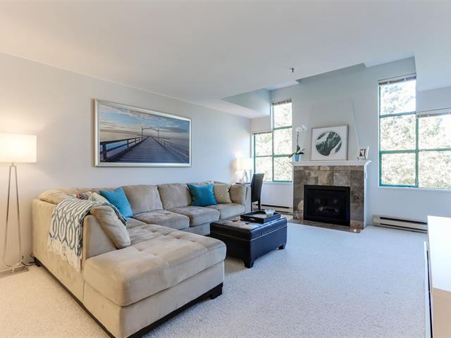 Apartment for sale in Cliff Drive, Delta, Tsawwassen, 304 5550 14b Avenue, 262434080 | Realtylink.org