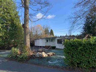 Manufactured Home for sale in Gibsons & Area, Gibsons, Sunshine Coast, 151 1413 Sunshine Coast Highway, 262456055 | Realtylink.org