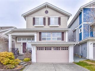 House for sale in Willoughby Heights, Langley, Langley, 20193 68a Avenue, 262455882 | Realtylink.org