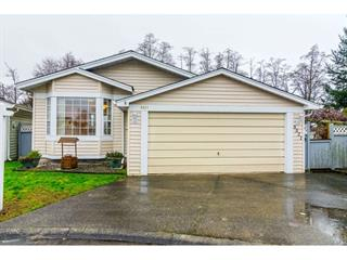 House for sale in Neilsen Grove, Delta, Ladner, 5521 Spinnaker Bay, 262446943 | Realtylink.org