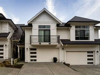 Townhouse for sale in Promontory, Chilliwack, Sardis, 2 5797 Promontory Road, 262455527 | Realtylink.org