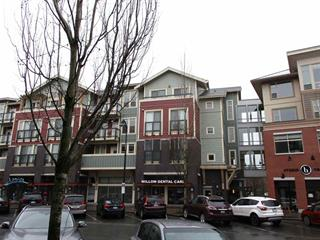 Apartment for sale in Vedder S Watson-Promontory, Sardis, Sardis, 410 45530 Market Way, 262455189 | Realtylink.org