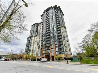 Apartment for sale in Whalley, Surrey, North Surrey, 1810 13380 108 Avenue, 262456139 | Realtylink.org