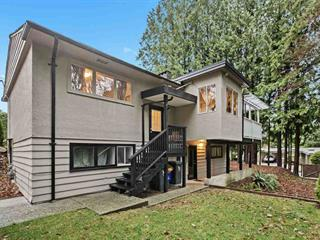 House for sale in Canyon Heights NV, North Vancouver, North Vancouver, 998 Belvedere Drive, 262446078 | Realtylink.org