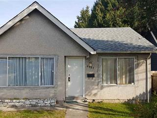 House for sale in Collingwood VE, Vancouver, Vancouver East, 2927 Kingsway, 262438854 | Realtylink.org