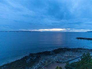 Apartment for sale in Dundarave, West Vancouver, West Vancouver, 902 150 24th Street, 262448360 | Realtylink.org