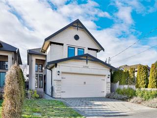 House for sale in Steveston Village, Richmond, Richmond, 11935 4th Avenue, 262456390 | Realtylink.org
