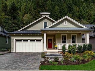 House for sale in Columbia Valley, Cultus Lake, Cultus Lake, 43329 Old Orchard Lane, 262453403 | Realtylink.org