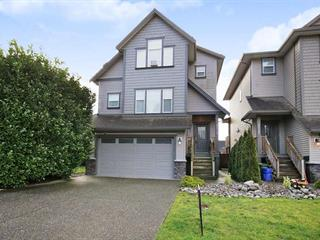 House for sale in Chilliwack N Yale-Well, Chilliwack, Chilliwack, 45718 Lewis Avenue, 262447952   Realtylink.org