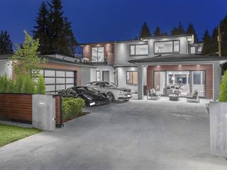 House for sale in Edgemont, North Vancouver, North Vancouver, 3602 Bluebonnet Road, 262454385   Realtylink.org