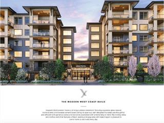 Apartment for sale in Willoughby Heights, Langley, Langley, 508 20673 78 Avenue, 262356093   Realtylink.org