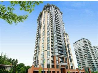 Apartment for sale in Whalley, Surrey, North Surrey, 607 10777 University Drive, 262447203 | Realtylink.org
