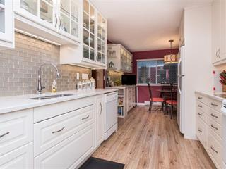 Townhouse for sale in Langley City, Langley, Langley, 202 5074 201a Street, 262452923 | Realtylink.org