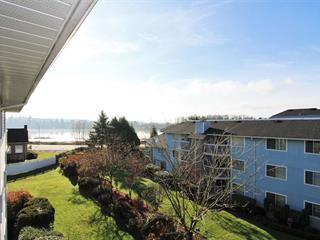 Apartment for sale in East Central, Maple Ridge, Maple Ridge, 308 22514 116 Avenue, 262446077 | Realtylink.org
