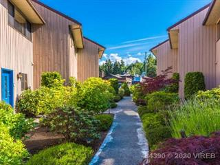Apartment for sale in Qualicum Beach, PG City West, 240 Higson Cres, 464390 | Realtylink.org