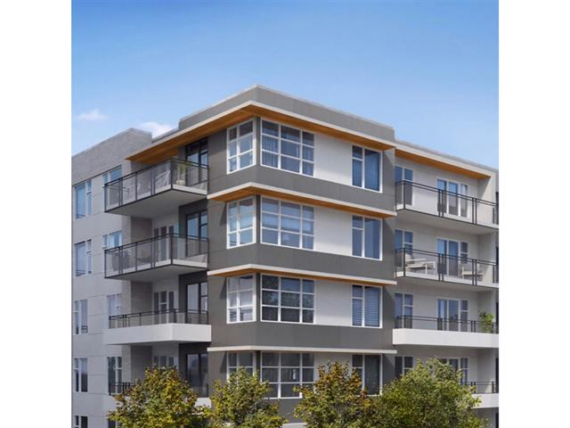 Apartment for sale in Uptown NW, New Westminster, New Westminster, 505 1012 Auckland Street, 262432560 | Realtylink.org