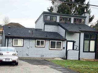 House for sale in East Newton, Surrey, Surrey, 14991 76 Avenue, 262455621 | Realtylink.org