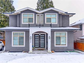 House for sale in Connaught Heights, New Westminster, New Westminster, 2030 Edinburgh Street, 262450466 | Realtylink.org