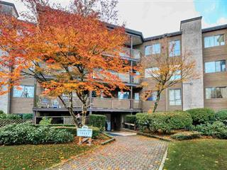 Apartment for sale in Guildford, Surrey, North Surrey, 101 10662 151a Street, 262437918   Realtylink.org