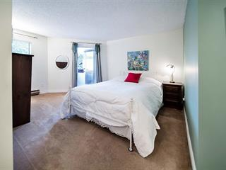 Apartment for sale in Fairview VW, Vancouver, Vancouver West, 206 1775 W 10th Avenue, 262452735 | Realtylink.org
