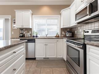 Townhouse for sale in Sardis East Vedder Rd, Sardis, Sardis, 40 6498 Southdowne Place, 262455730 | Realtylink.org