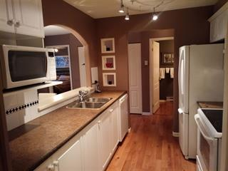 Apartment for sale in Riverdale RI, Richmond, Richmond, 204 5500 Lynas Lane, 262455776 | Realtylink.org