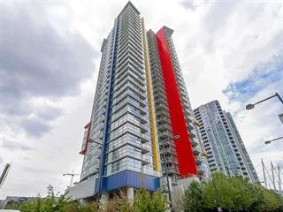 Apartment for sale in Downtown VW, Vancouver, Vancouver West, 1602 602 Citadel Parade, 262440588 | Realtylink.org