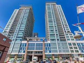 Apartment for sale in Quay, New Westminster, New Westminster, 2507 908 Quayside Drive, 262452213 | Realtylink.org