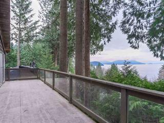 House for sale in Lions Bay, West Vancouver, 280 Bayview Road, 262455595   Realtylink.org