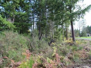 Lot for sale in Duncan, West Duncan, Lt C Palomino Place, 465124 | Realtylink.org