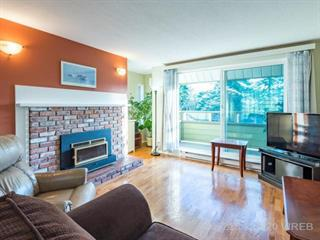 Apartment for sale in Comox, Islands-Van. & Gulf, 2250 Manor Place, 465215 | Realtylink.org