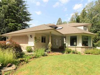 House for sale in Ryder Lake, Chilliwack, Sardis, 48365 Briteside Road, 262452559 | Realtylink.org