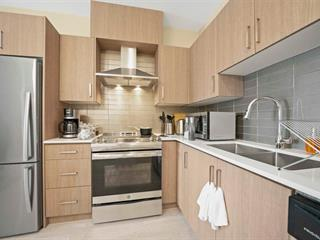 Apartment for sale in Hastings Sunrise, Vancouver, Vancouver East, Ph15 2889 E 1st Avenue, 262455211 | Realtylink.org