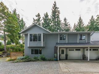 House for sale in Nanaimo, Hammond Bay, 4545 Hammond Bay Road, 464637 | Realtylink.org