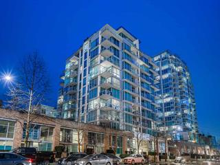 Apartment for sale in Lower Lonsdale, North Vancouver, North Vancouver, 1106 168 E Esplanade, 262454957 | Realtylink.org