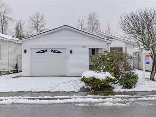 House for sale in Neilsen Grove, Delta, Ladner, 5275 Regatta Way, 262455097 | Realtylink.org