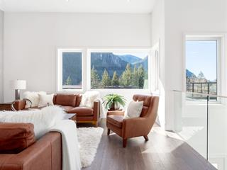 House for sale in Plateau, Squamish, Squamish, 2249 Windsail Place, 262455986 | Realtylink.org