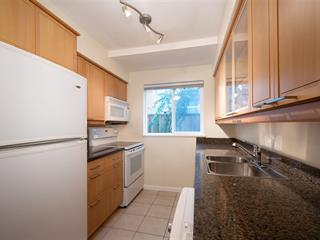 Apartment for sale in Mosquito Creek, North Vancouver, North Vancouver, 106 827 W 16th Street, 262455384 | Realtylink.org